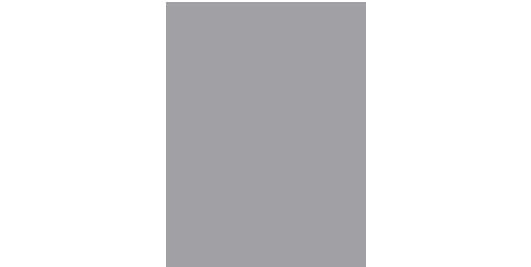 Wine Club Gift Membership